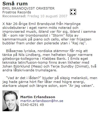 SmaRumHallandsNyheter.jpg-for-web