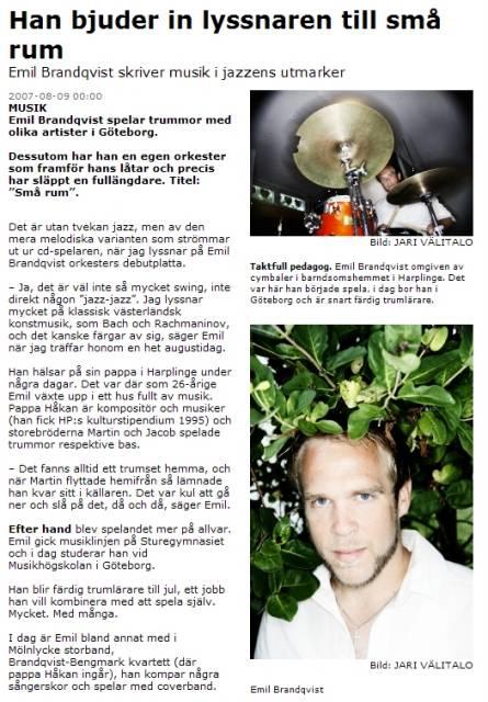 EmilHallandsposten1.jpg-for-web-large