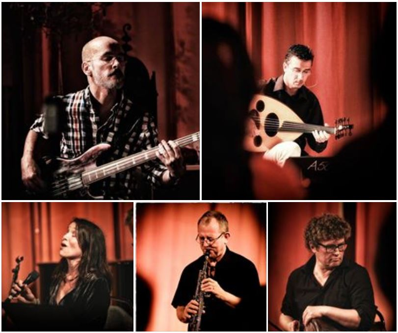 MellanÖ&HCollage