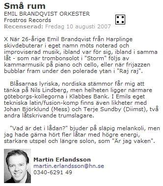SmaRumHallandsNyheter.jpg-for-web