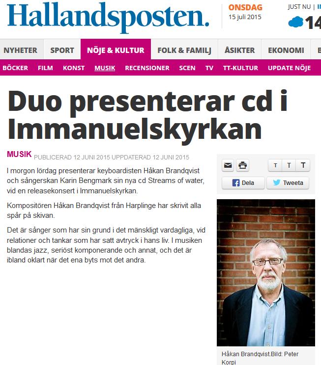Hallandsposten2015